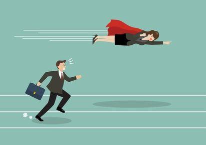 concurrence deloyale enquete entreprise professionnels detective recherche salarie employe