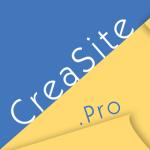 CreaSitePro