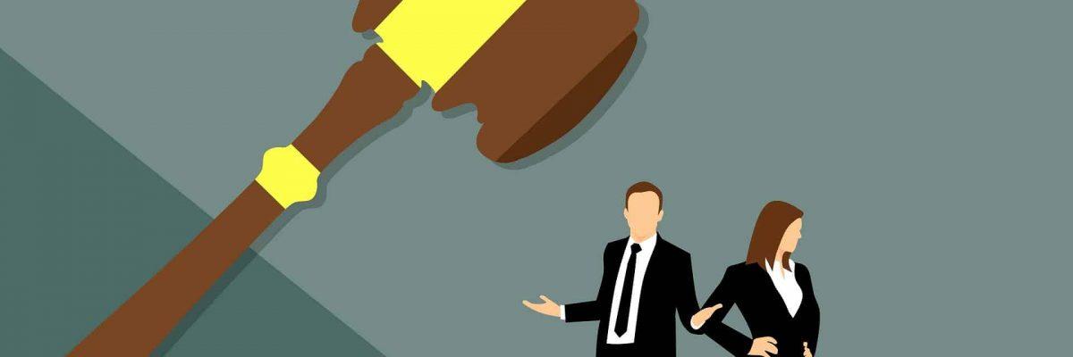 divorce affaire familiale couple detective enquete recherche separation juge adultere